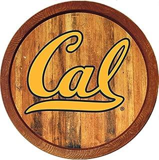 Best cal bears logo Reviews