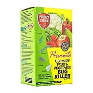 Provanto Ultimate Fruit & Vegetable Bug Killer Concentrate 30ML
