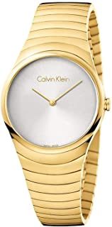 Women's Watch K8A23546