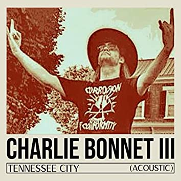 Tennessee City (Acoustic)