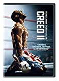 Creed II (Special Edition/DVD)