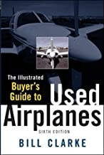 airplane buyers guide