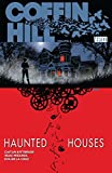 Coffin Hill (2013-2015) Vol. 3: Haunted Houses (English Edition)