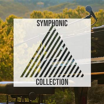 Symphonic Ambience Collection