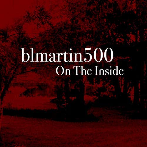 Blmartin500