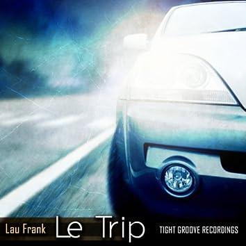 Le Trip
