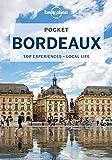 Lonely Planet Pocket Bordeaux 2 (Travel Guide)