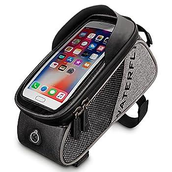 iphone 5s bike case