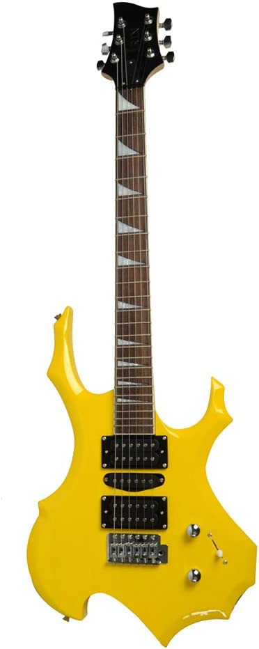 Electric Guitar Kit Bundle Max 90% OFF Soldering Sta - Beginner
