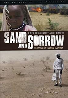 Best sand and sorrow Reviews