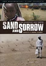 Best sand and sorrow documentary Reviews