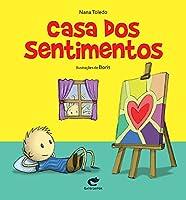 Casa dos Sentimentos (Português)