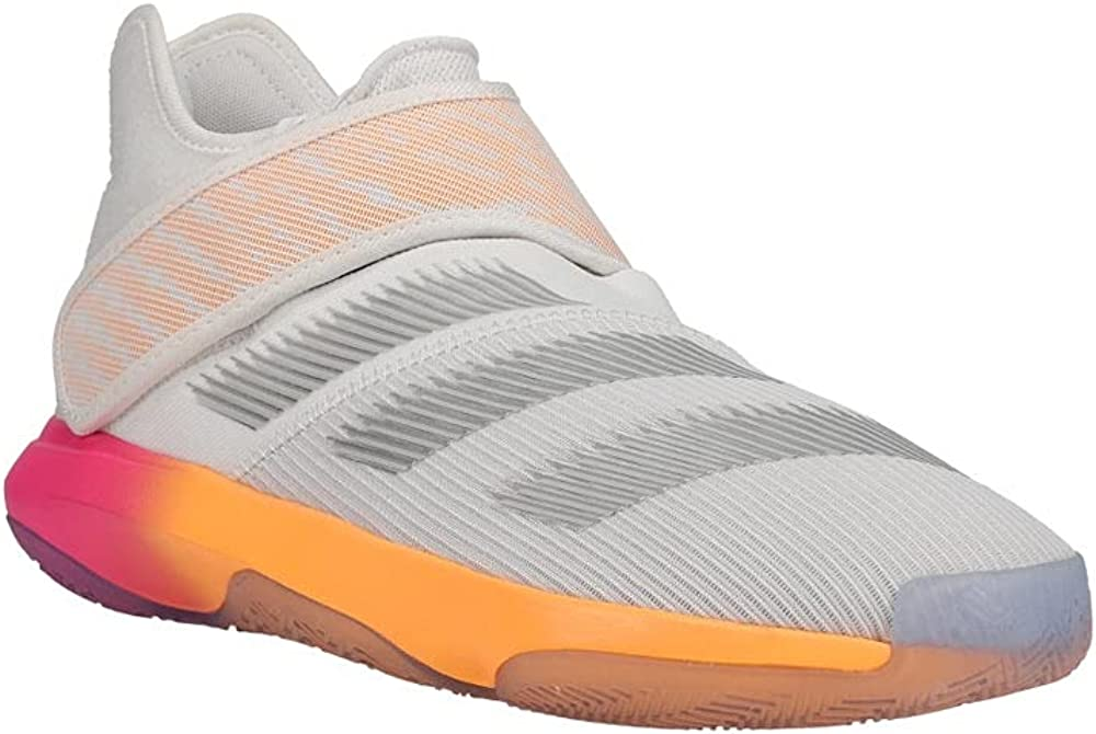 adidas Kids Boys Harden Cheap SALE Start BE 3 Shoes - Basketball Sneakers Fixed price for sale Casual