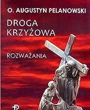 Best o augustyn pelanowski Reviews