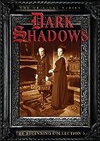 Dark Shadows: the Beginning Collection 3 [DVD] [Import]
