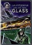 GLASS (2019) DVD