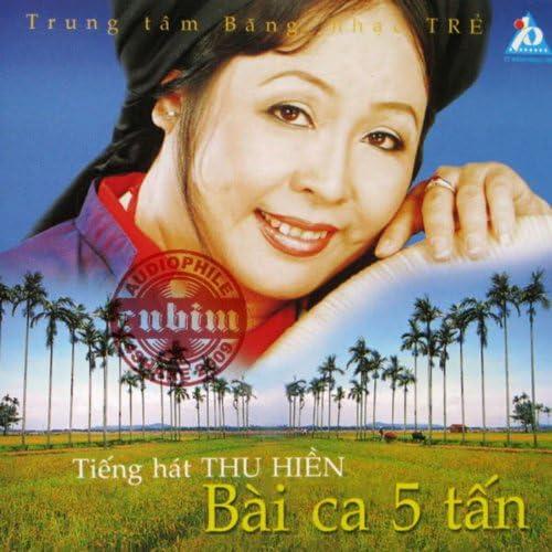 Thu Hien