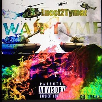 WarTyme