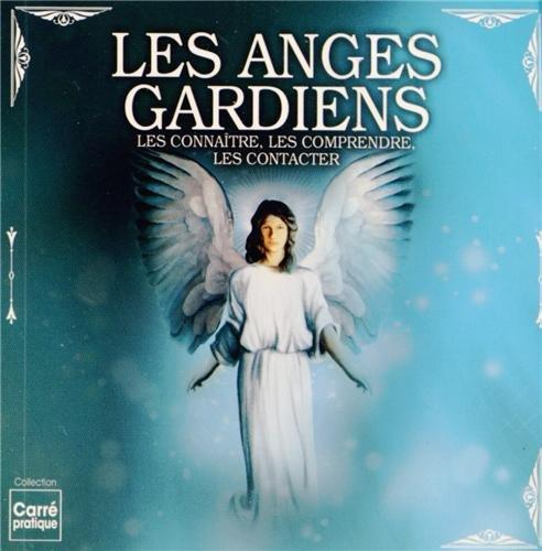 Les anges gardiens