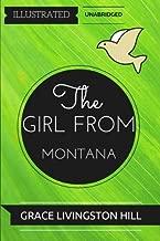 the girl from montana grace livingston hill