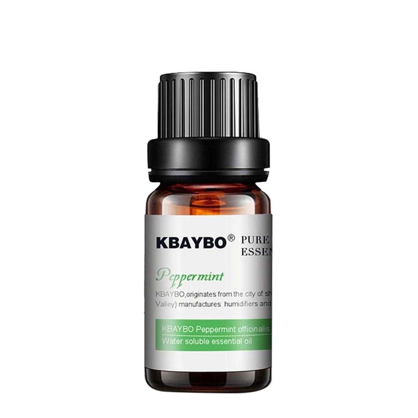 スライスうめきまろやかなアロマテラピー 10ml ミント ラベンダー エッセンシャルオイル ナチュラル アロマ 植物 フレグランスランプ 加湿器 水溶性 香り