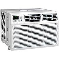 TCL 12,000 BTU 3-Speed Window Air Conditioner