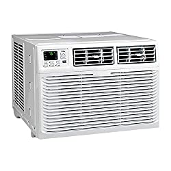 Image of TCL TAW08CR19 8,000 BTU Window Air Conditioner: Bestviewsreviews