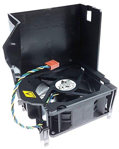 Lenovo Ersatzteil Fan ASM, FRU45K6331