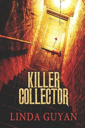 Killer Collector