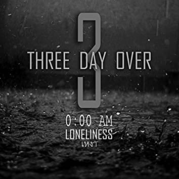 0:00 AM Loneliness