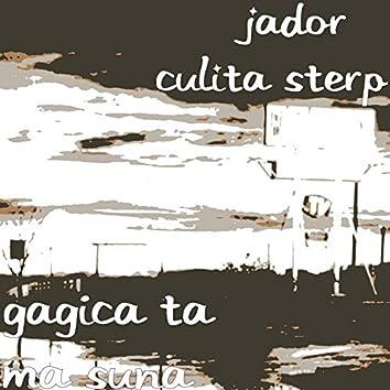 Gagica Ta Ma Suna