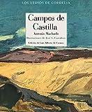 Campos de Castilla: 53 (Los Versos de Cordelia)