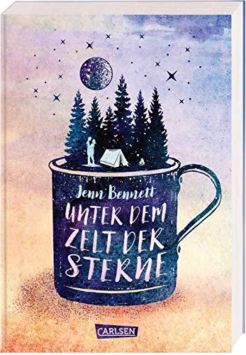 Unter dem Zelt der Sterne: Eine romantische Komödie über den Neuanfang in Sachen Liebe