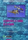 La Natación Y El Cuidado De La Espalda: Método acuático correctivo M.A.C.: 803 (Salud)