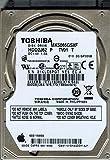 Toshiba MK5065GSXF HDD2J62 P TV01 T MAC 655-1646A PHILIPPINES