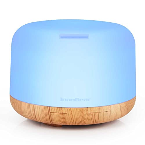 Honest 100ml Portable Usb Egg Ultrasonic Humidifier With Night Light Led Lamp For Home Office Aromatherapy Diffuser Mist Maker Interior Accessories