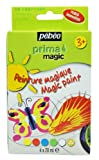 PEBEO Acrylcolor Discovery - Juego de Pinturas acrílicas (6 Colores, 20 ml)