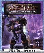 World of Warcraft de Stéphane Pilet