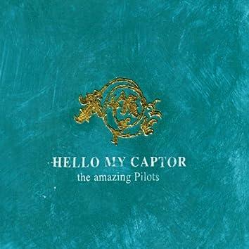 Hello My Captor