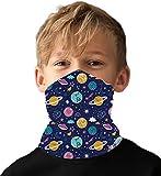 meakeize Little Boys Face Mask Sun Protection Mask Hunting Mask Bandanas...