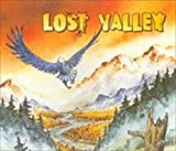 Lost Valley [並行輸入品]