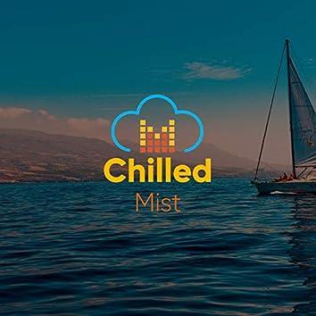 # 1 A 2019 Album: Chilled Mist