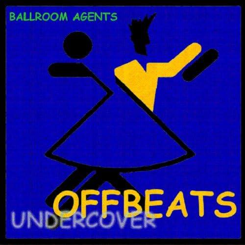 Offbeats Undercover