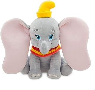 Disney Dumbo Plush – Medium – 14 Inch