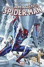 All-new Amazing Spider-Man - Tome 04 de Dan Slott