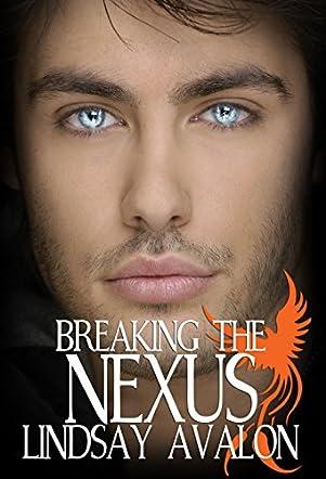 Breaking the Nexus