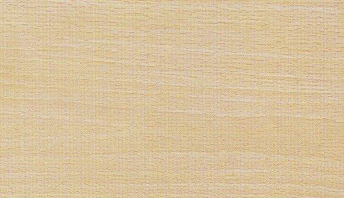 Klebefolie Holzoptik Dekore 200x45cm Dekofolie Selbstklebefolie Möbelfolie, Klebefolie:Ahorn natur