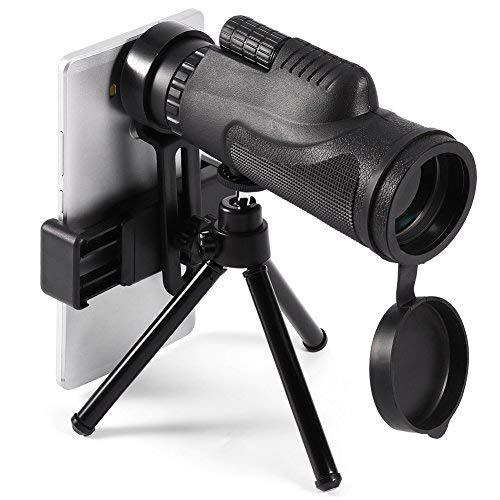 telescopio iphone de la marca Pomya