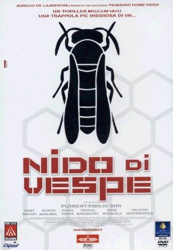 Nido di vespe [IT Import]