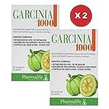 GARCINIA 1000 60 comprimidos - Pharmalife Research (2)